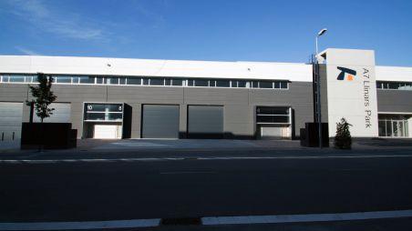Barcelona Beer Company decide trasladar su fábrica a Llinars