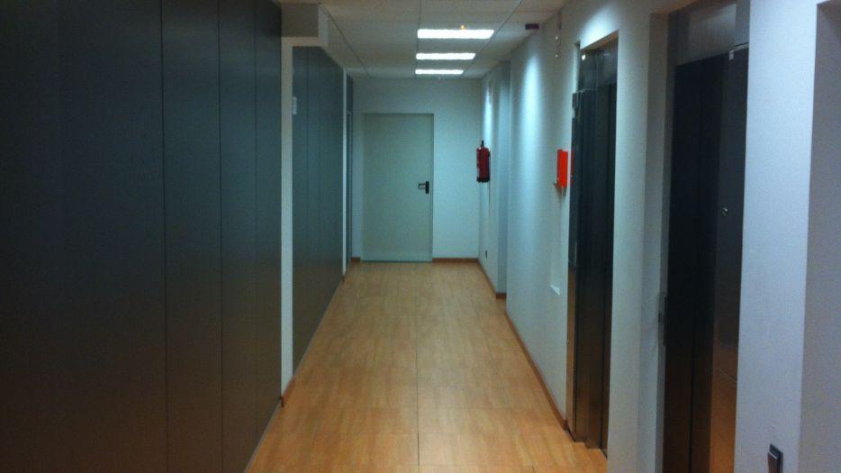 Oficina Santa 2_5