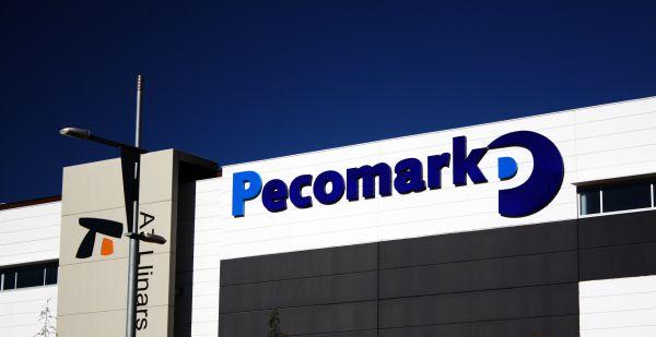 Pecomark