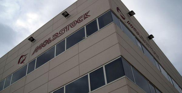 Moldstock