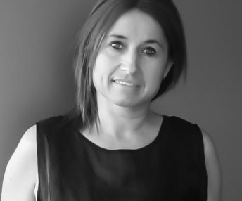 Iolanda Capdevila