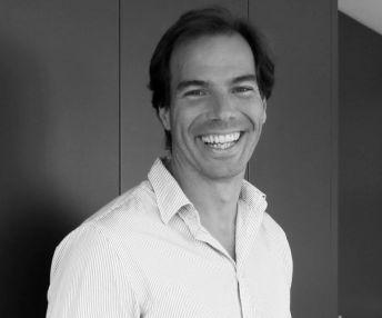 Xavier Parejo